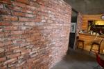 rustik-tugla-duvar
